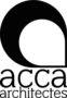 acca architectes